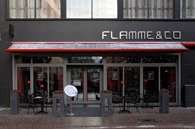 flamco2-1