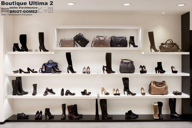 ultima2-1